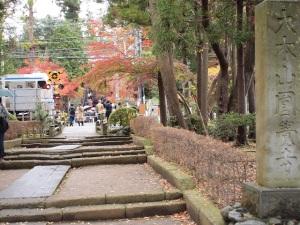鎌倉へGo!!
