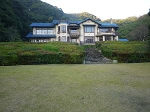 鎌倉へGo